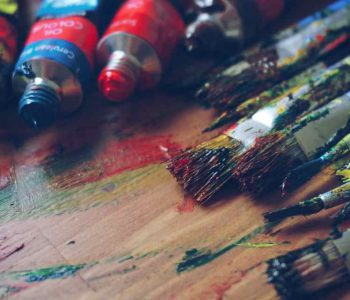 ''art class workshop Retford Nottinghamshire''